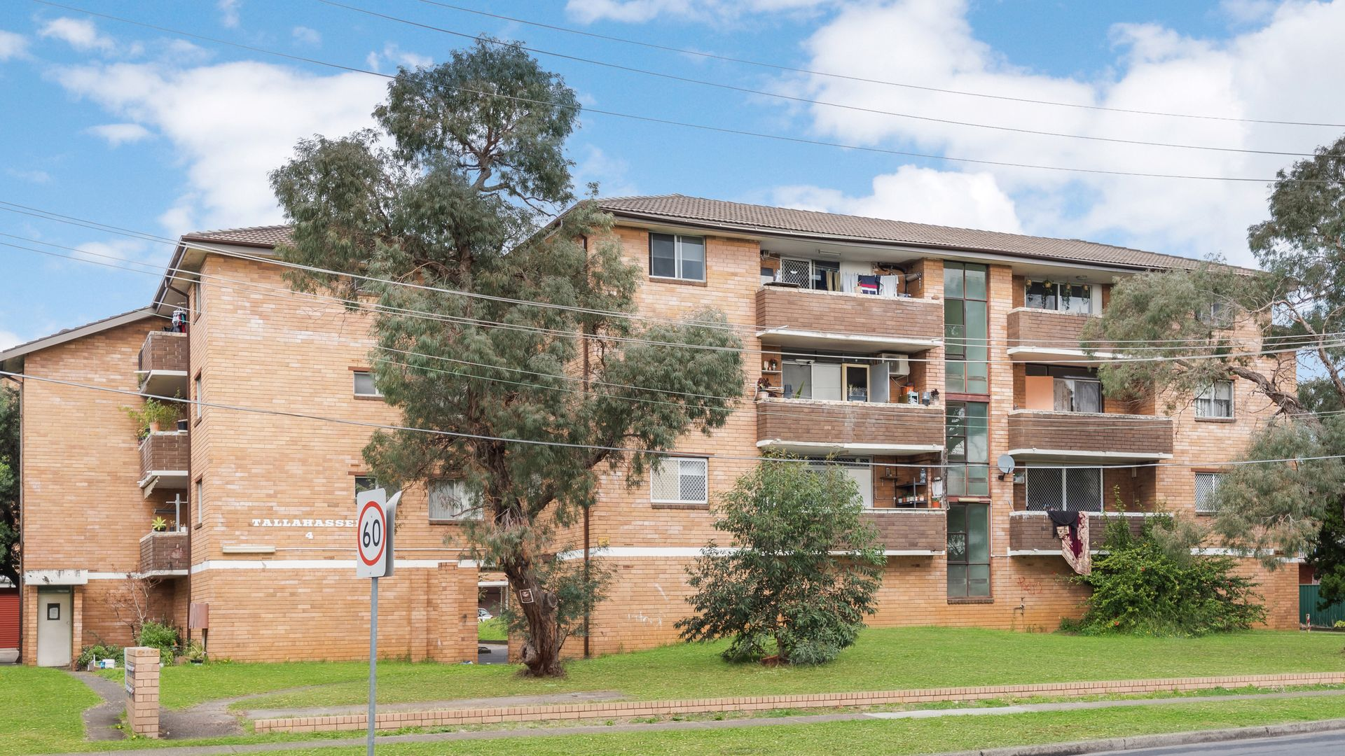 14/4 - 8 St Johns Road, Cabramatta NSW 2166, Image 0