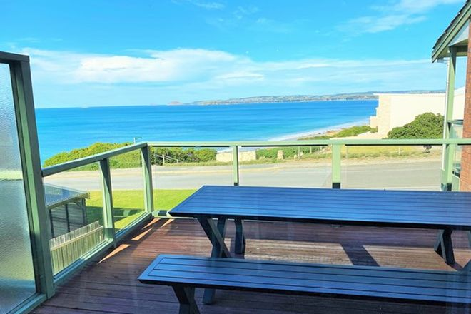Picture of 3/2 Hutton Street, PORT ELLIOT SA 5212
