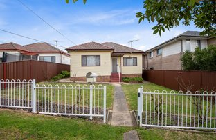 Picture of 77 Granville Street, Smithfield NSW 2164