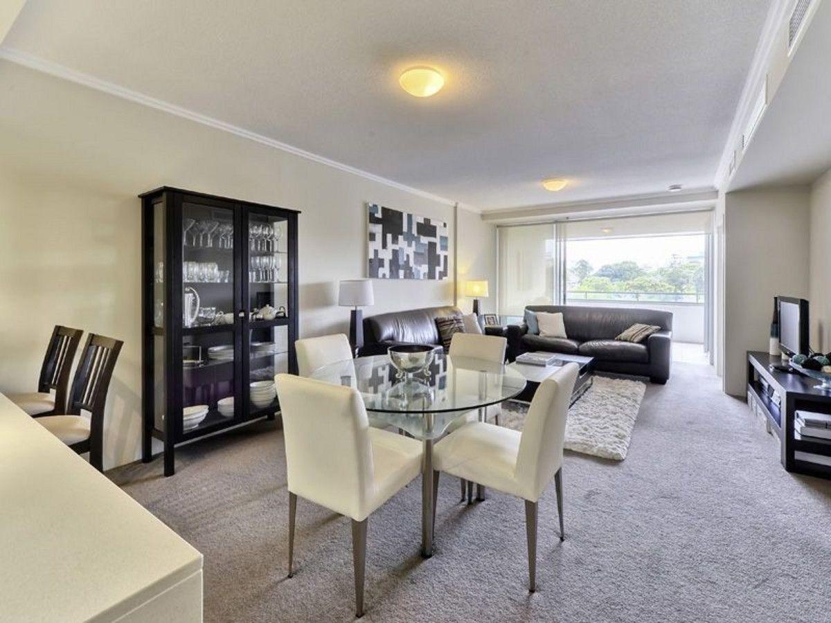 7046/7 Parkland Boulevard, Brisbane City QLD 4000, Image 1