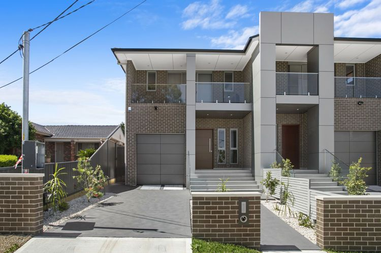 5A Willara Avenue, Merrylands NSW 2160, Image 0