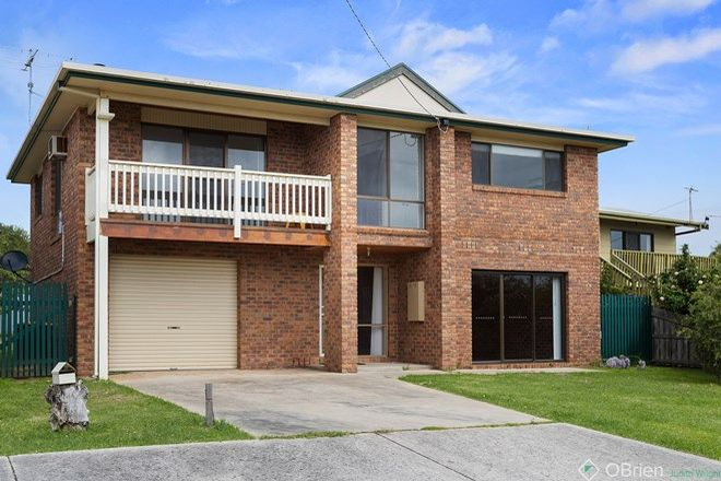 Picture of 5 Yarramundi Way, COWES VIC 3922