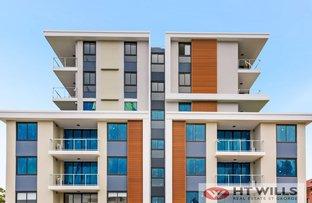 Picture of A103/9 Derwent Street, South Hurstville NSW 2221