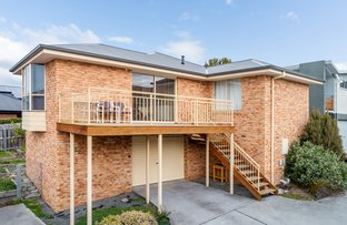 Picture of 2/71 Ineke Drive, Kingston TAS 7050