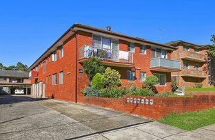 Picture of 5/24 Birmingham St, Merrylands NSW 2160