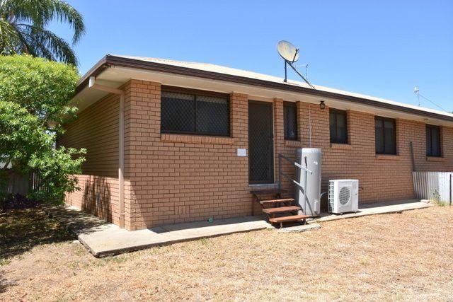 6-16 Boundary Street, Moree NSW 2400, Image 1