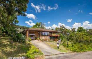 1 Flannel Flower Fairway, Shoal Bay NSW 2315