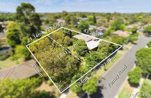 Picture of 36-38 Pamay Road, Mount Waverley VIC 3149