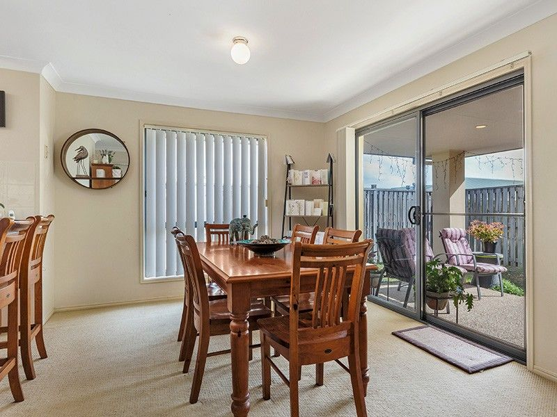 44/15 College Street, North Lakes QLD 4509, Image 2