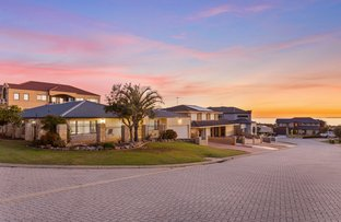 Picture of 18 Careening Way, Coogee WA 6166