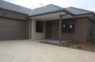 Picture of 3//146 Bentinck St, Wallan VIC 3756