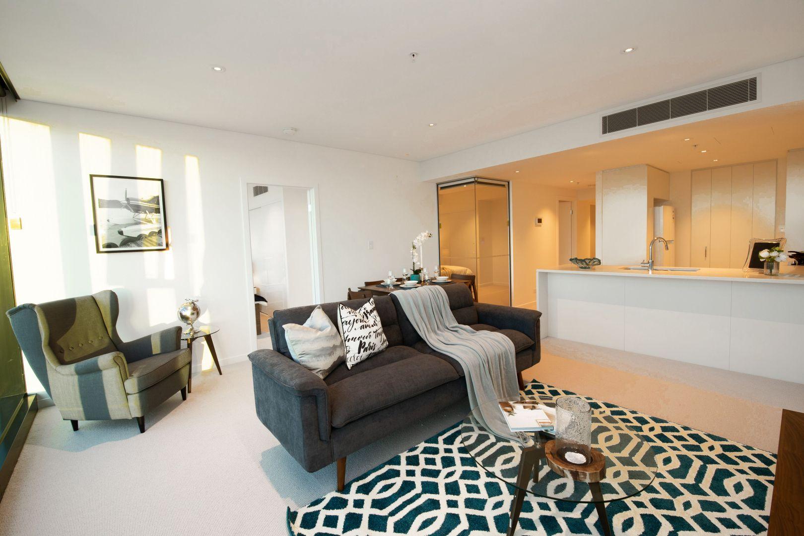 5006/222 Margaret Street, Brisbane City QLD 4000, Image 0