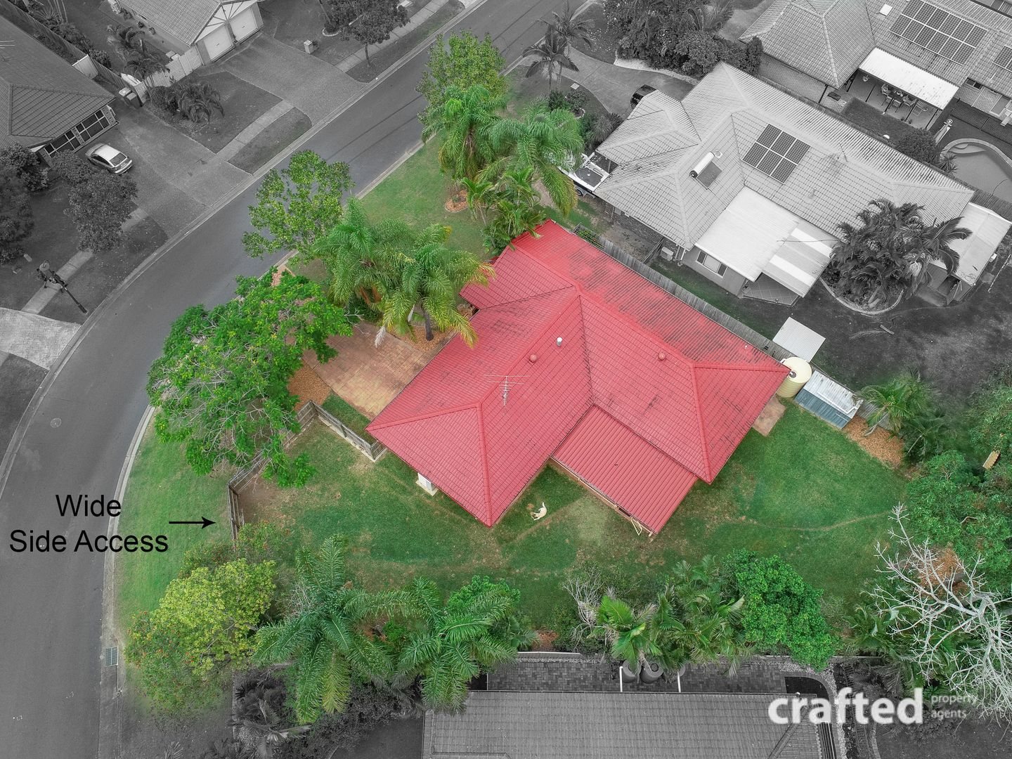 51 Sharpless Road, Springfield QLD 4300, Image 1