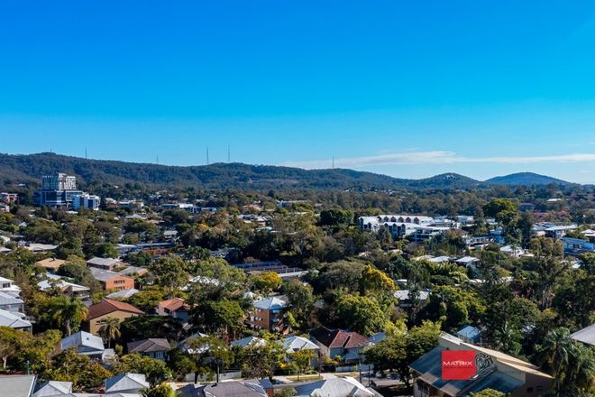 Picture of ST LUCIA QLD 4067