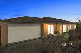 Picture of 18 Raine Court, Sunbury VIC 3429