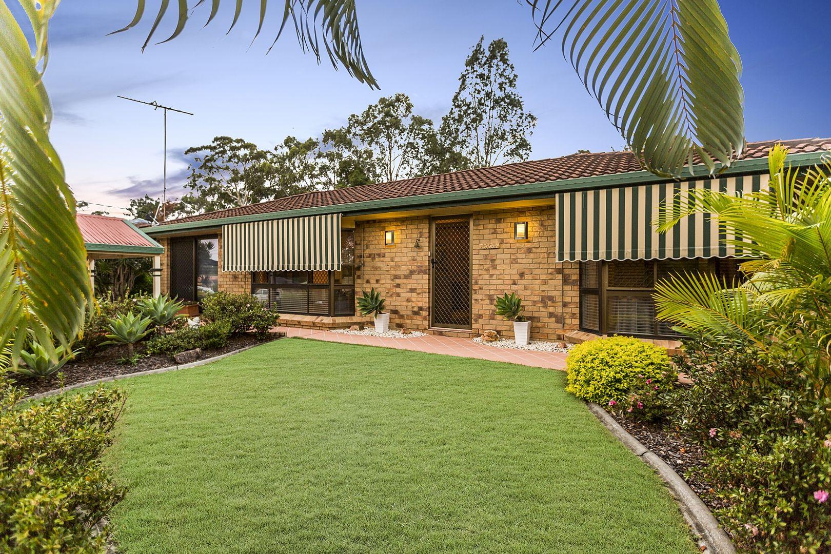 17 Muskwood Street, Capalaba QLD 4157, Image 1