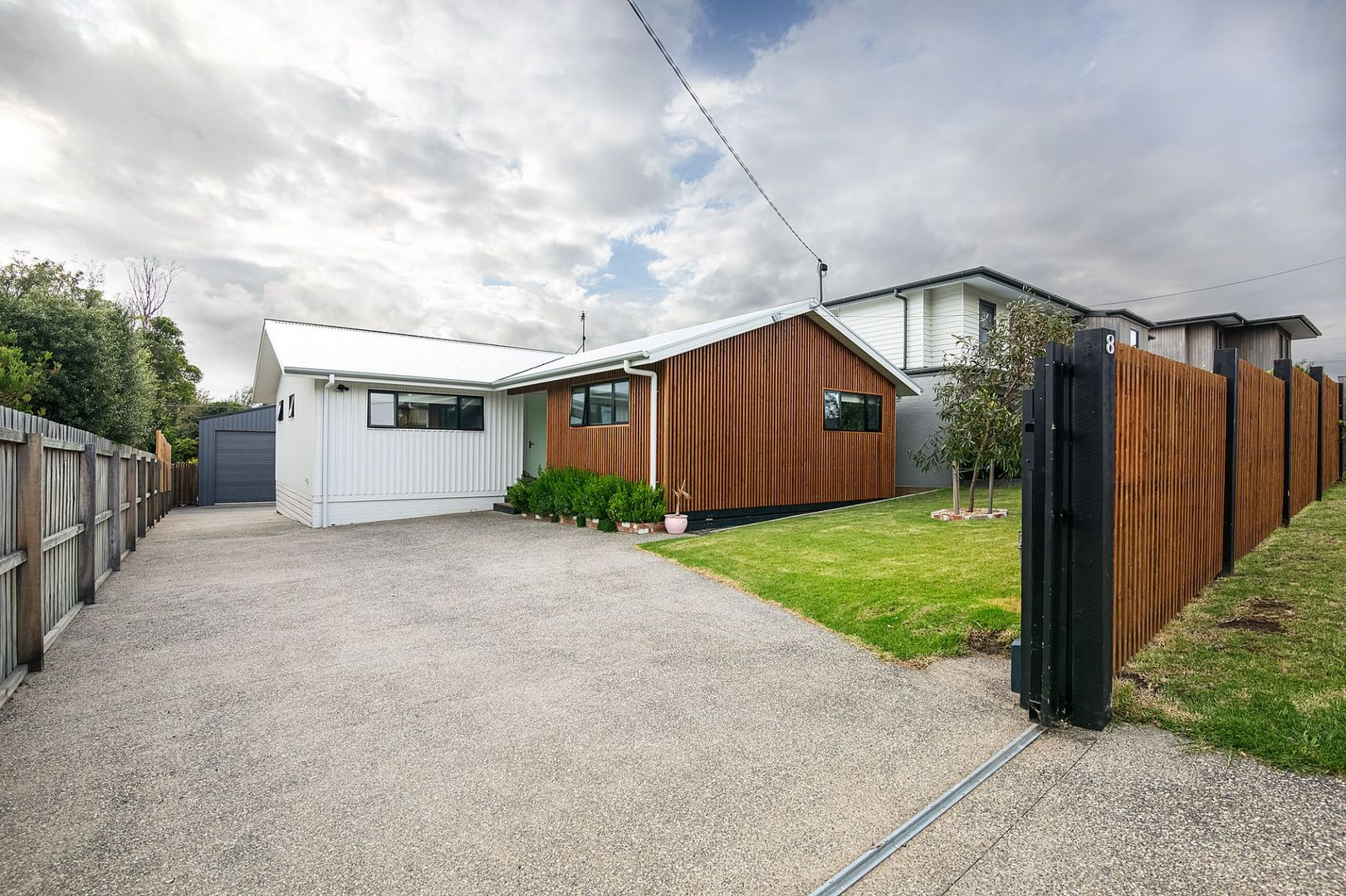 8 Bell St, Ocean Grove VIC 3226, Image 1