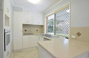 Picture of 2/23 Chaplin Crescent, Oxenford QLD 4210
