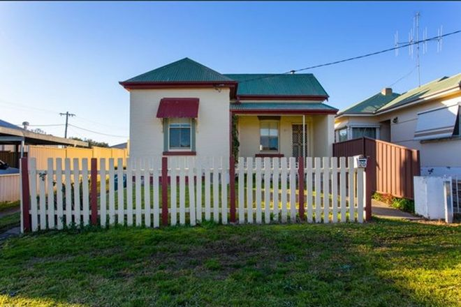 Picture of 20 Parkes St, COWRA NSW 2794