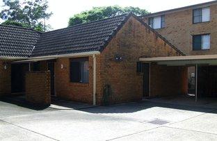 Unit 3/102 West Argyll St, Coffs Harbour NSW 2450