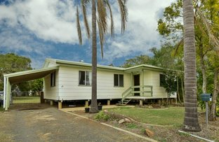 Picture of 12 Weise Street, Oakey QLD 4401