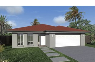 Picture of Lot 27 Chameo Place, Marian QLD 4753
