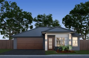 Picture of Lot 4 Ministerial Court, Jones Hill QLD 4570