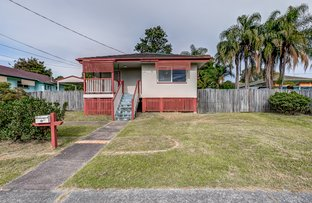 Picture of 27 Albert Street, Logan Central QLD 4114