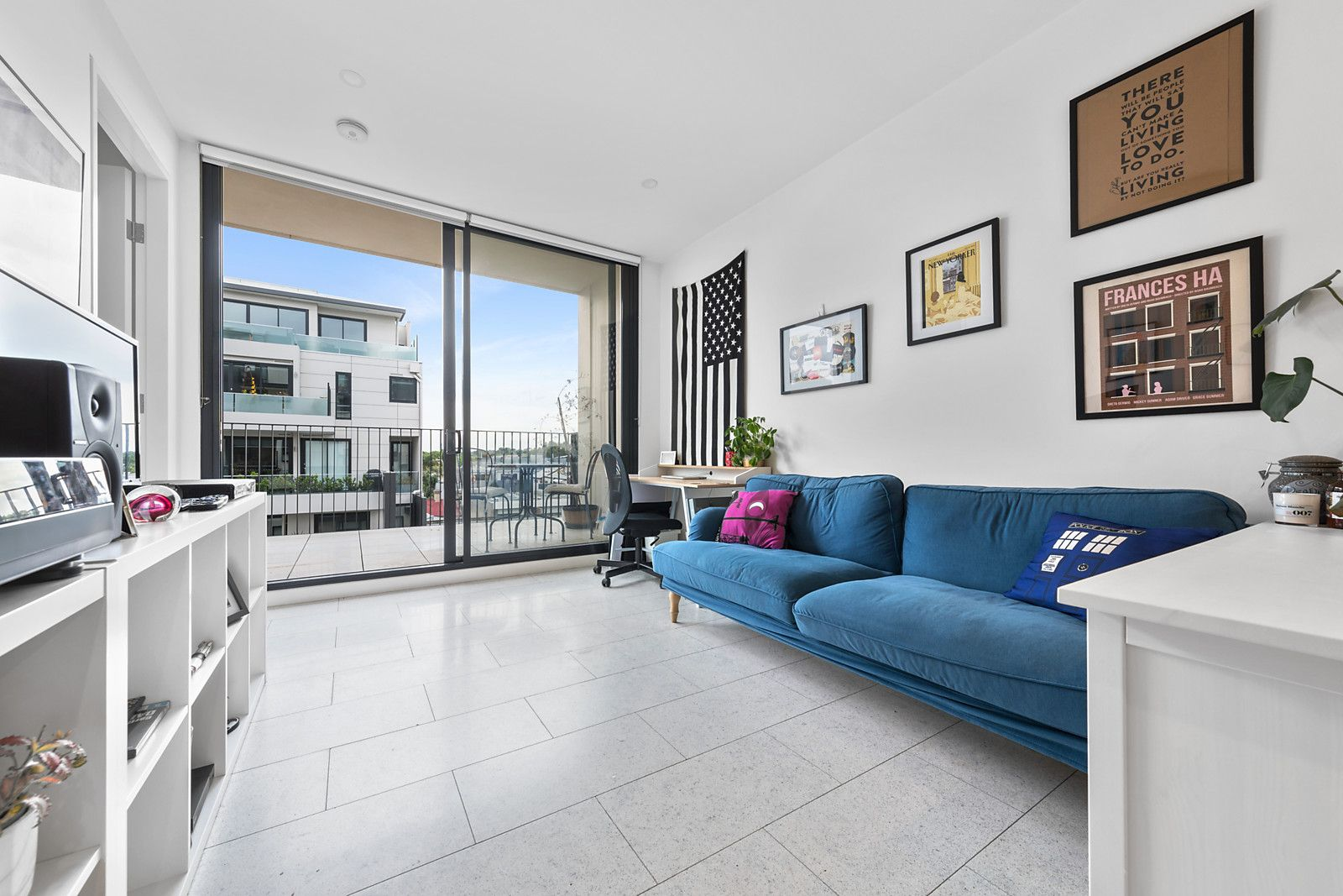 308/48 Rose Street, Fitzroy VIC 3065, Image 1