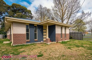 Picture of 47 Abercrombie Street, Guyra NSW 2365