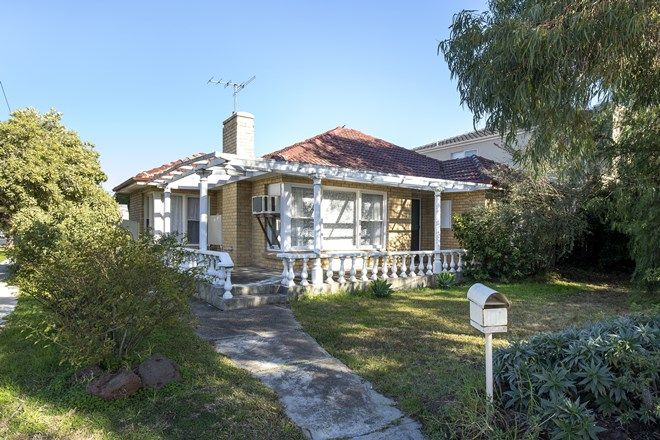 Picture of 11 Macey Ave, AVONDALE HEIGHTS VIC 3034