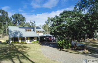 Picture of 62 Limosa Road, Lowood QLD 4311