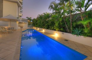 Picture of 19 First Avenue, Mooloolaba QLD 4557