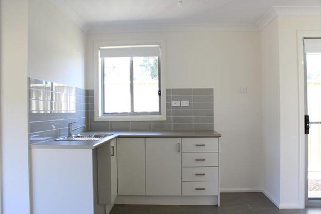 Picture of 1/23A Melrose Street, MIDDLETON GRANGE NSW 2171
