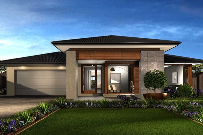 Picture of 6 Skye Court, KANGAROO FLAT VIC 3555