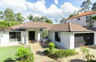 Picture of 8 Chatswood Close, Forest Lake QLD 4078