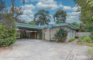 Picture of 55 Dunbarton Drive, Wantirna VIC 3152