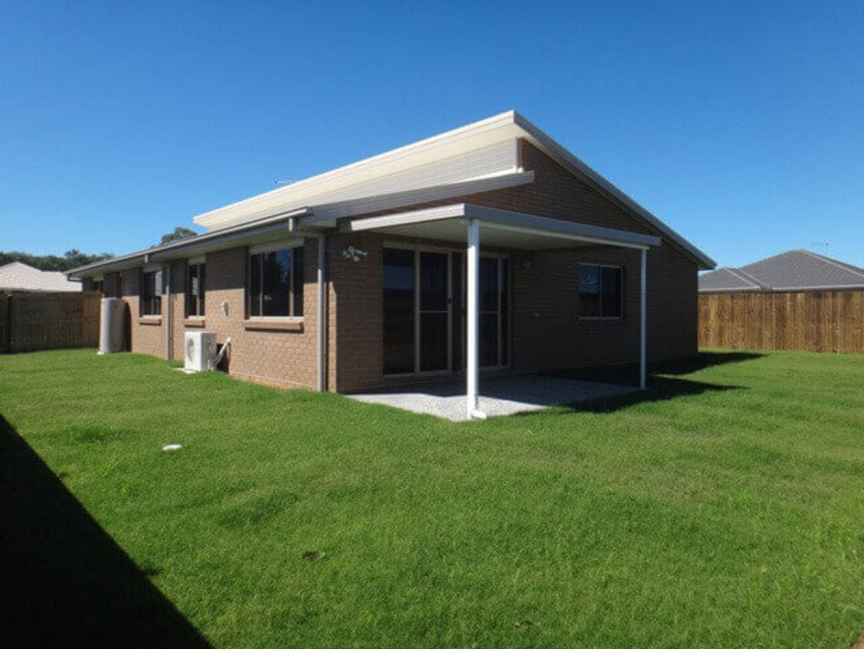 7 Lachlan Street, Gleneagle QLD 4285, Image 0