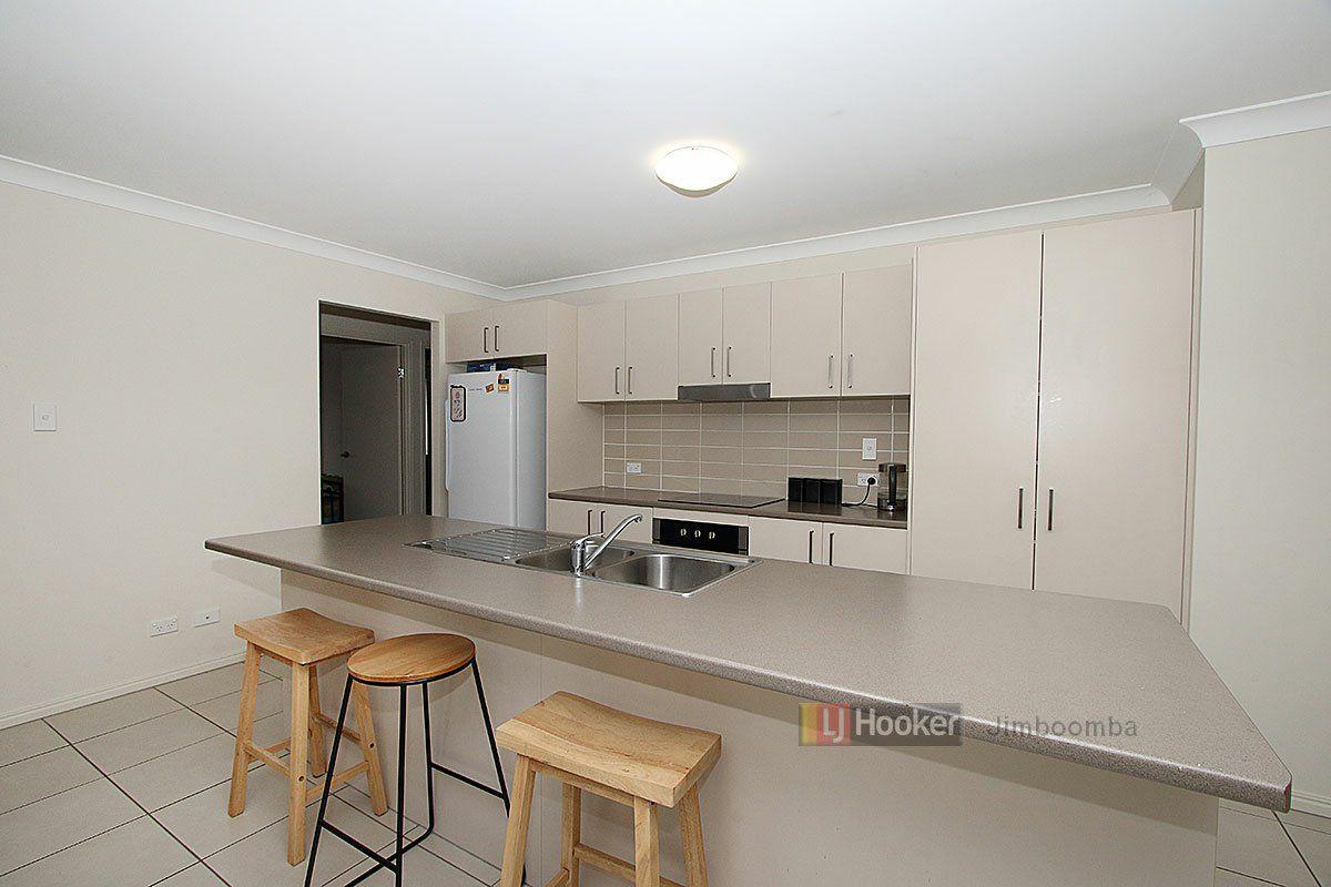 23 Songbird Cct, Jimboomba QLD 4280, Image 1