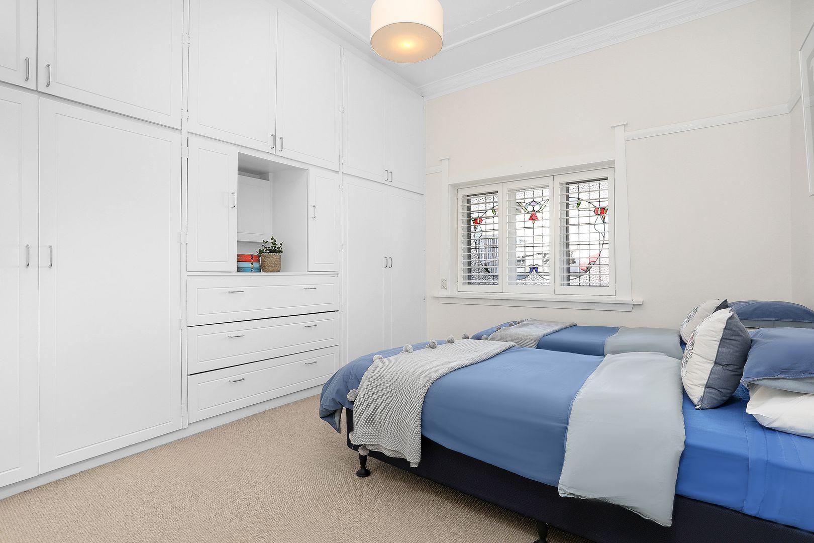 14 Frazer Street, Lilyfield NSW 2040, Image 1