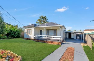 Picture of 12 Hiland Crescent, Smithfield NSW 2164
