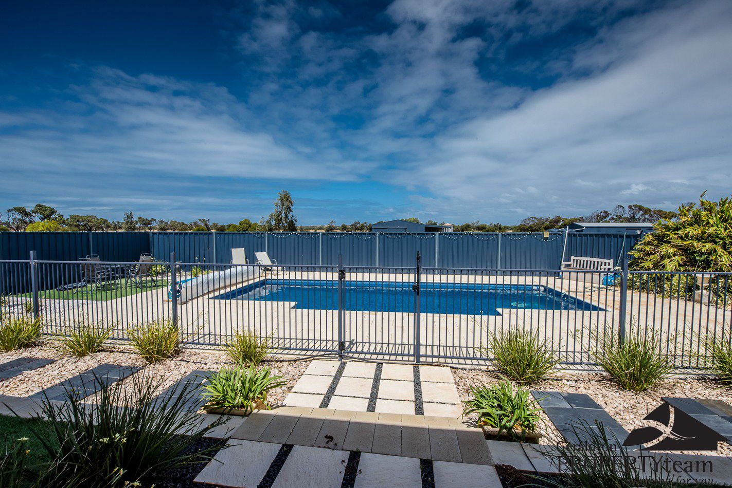 34409 Brand Highway, Greenough WA 6532, Image 1