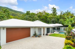 Picture of 39 Muller Street, Palm Cove QLD 4879