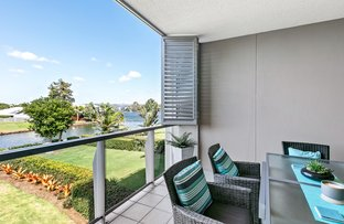 Picture of 44/20 Baywater Drive, Twin Waters QLD 4564