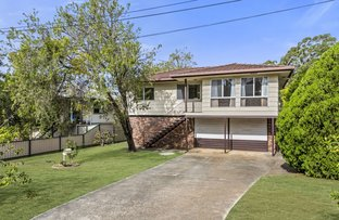 Picture of 36 Wellington Street, Cleveland QLD 4163