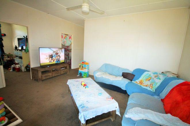 Picture of 5 GOOCH STREET, MERRIWA NSW 2329