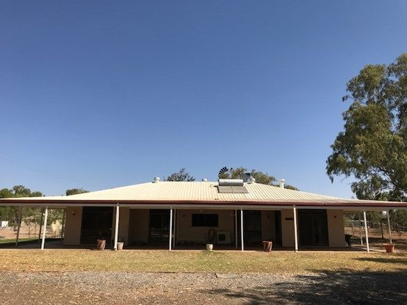 241-245 Duchess Road, Mount Isa QLD 4825, Image 0