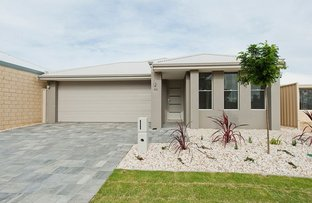 Picture of 46 Hermitage Street, Dudley Park WA 6210