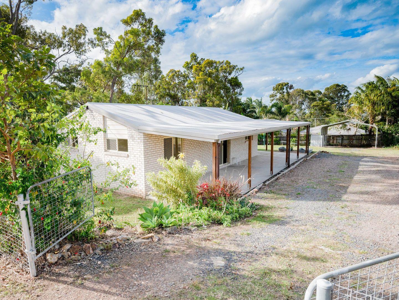 14 Gail Street, River Heads QLD 4655, Image 1