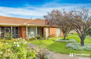 Picture of 16/5 Ovens Court, Werribee VIC 3030